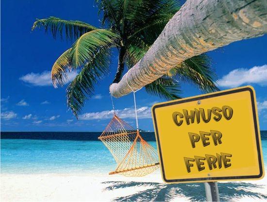 61LAV-vacanze-chiuso-per-ferie